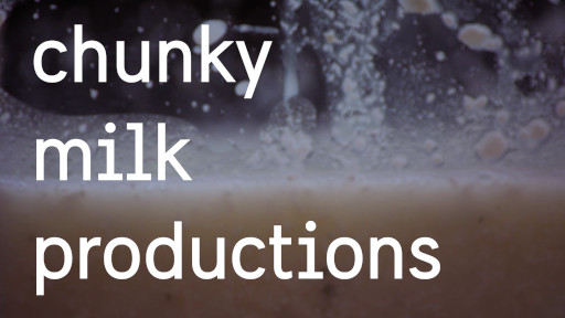 Chunky Milk Productions